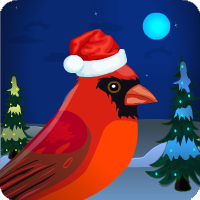 Games4escape Christmas Re…